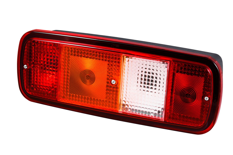 lampa-lt-180pb