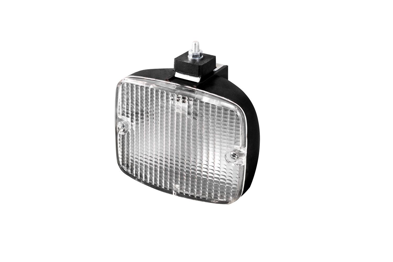lampa-lt-30a