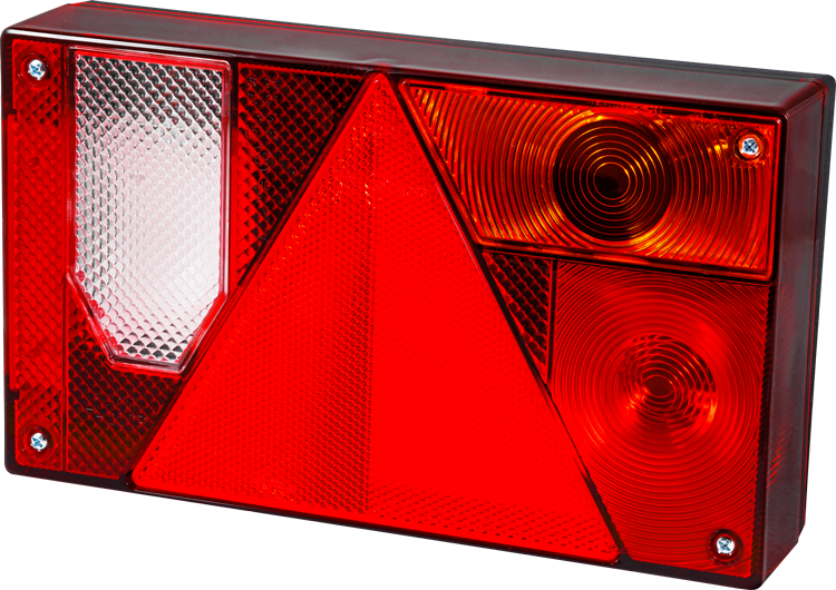 Promot Oświetlenie Motoryzacyjne