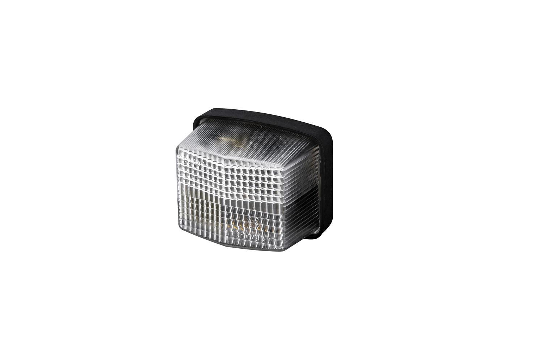 lampa-lo-110pp