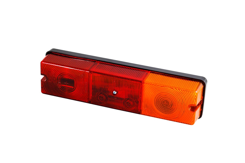 lampa-lt-10