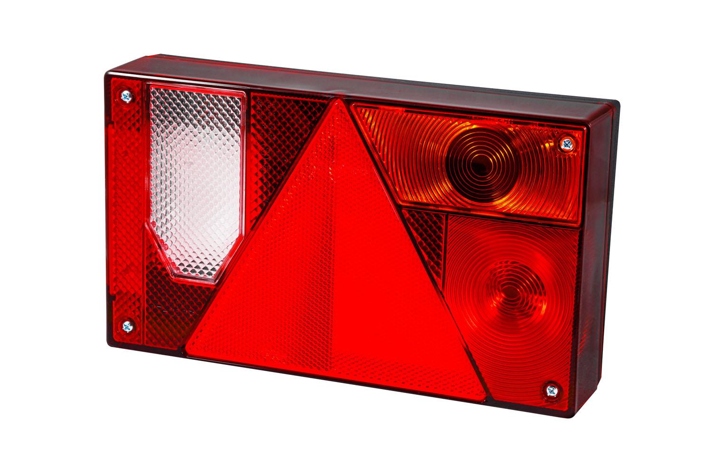 lampa-lt-220p